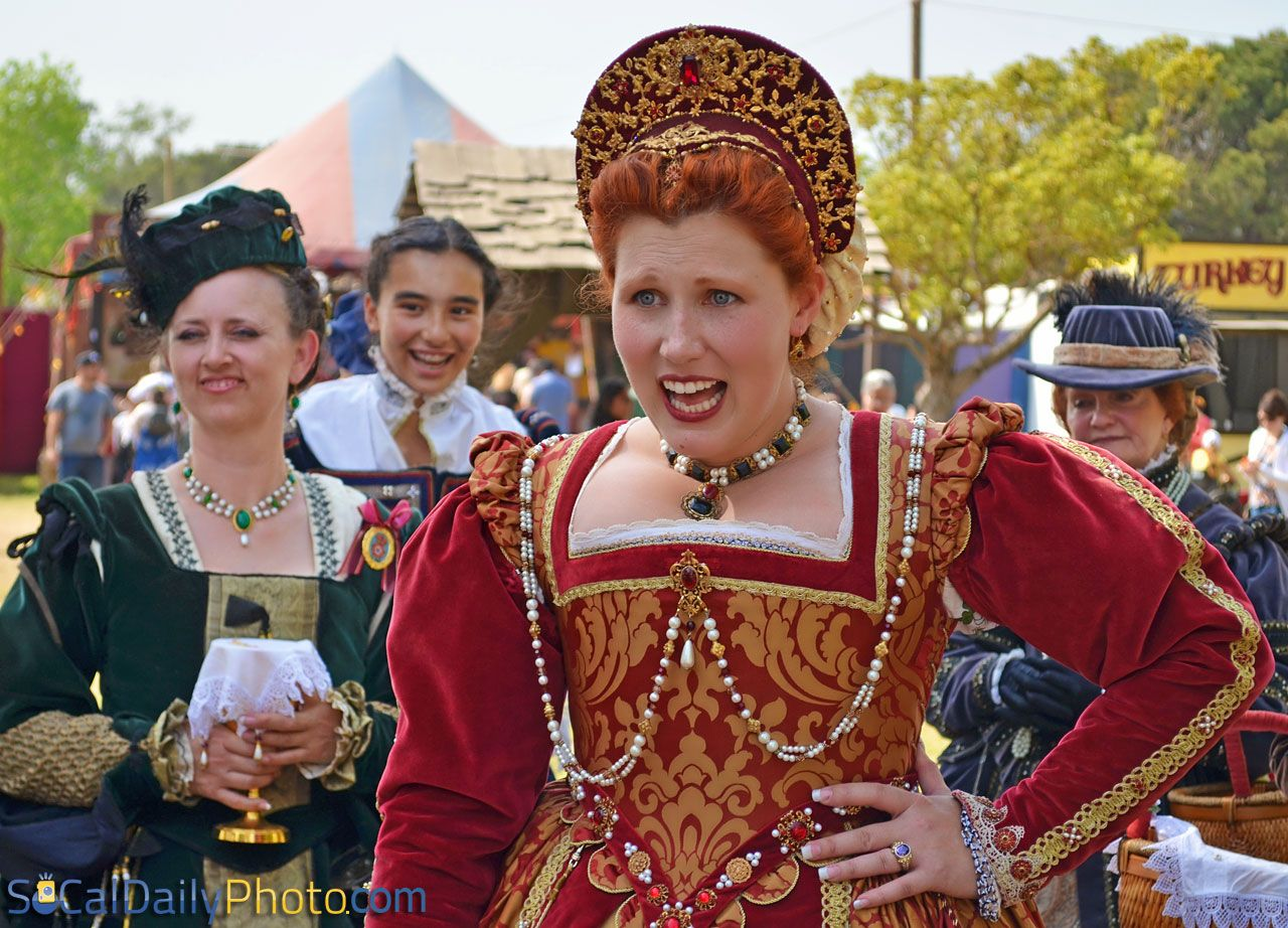 Renaissance Fairs: Renaissance Faire Photos - Google Search