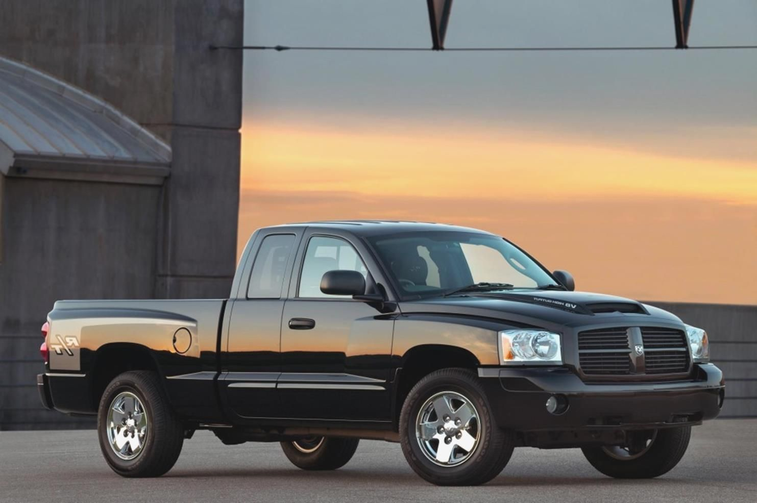 M s de 25 ideas incre bles sobre dodge dakota 2015 en pinterest dodge dakota desafiador de dodge hemi y dodge ram 2015
