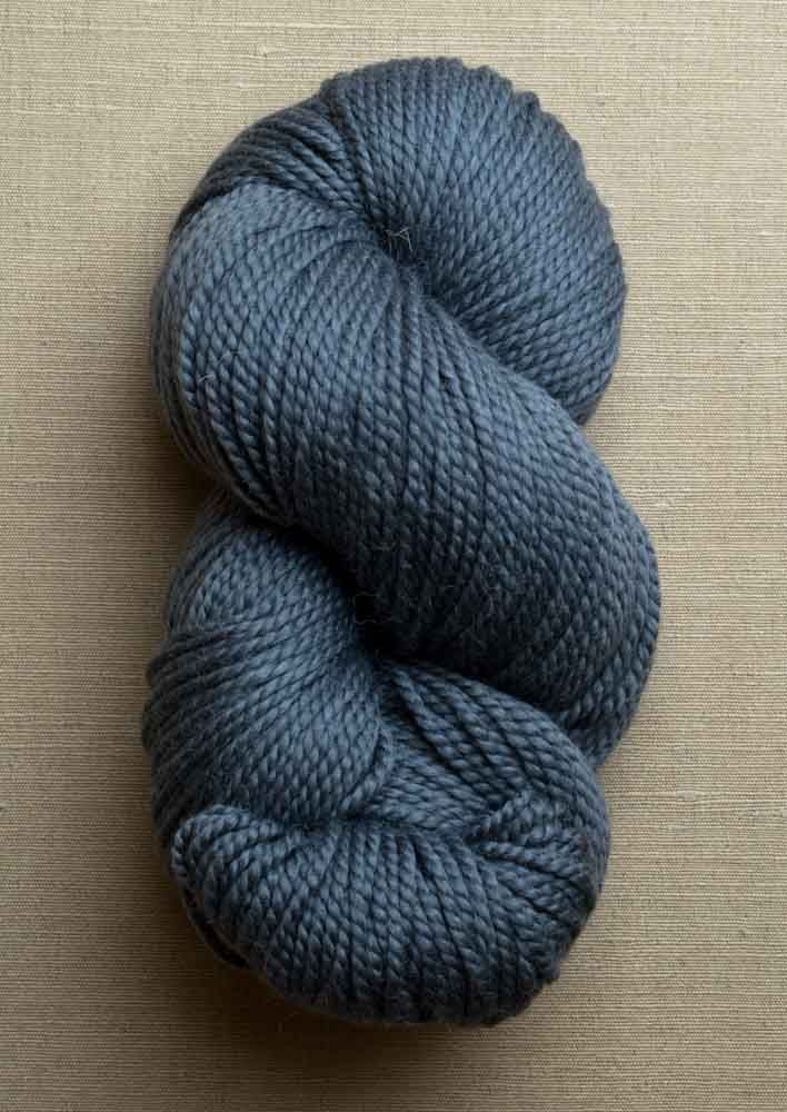 purl soho | products | item | extra (blue sky)