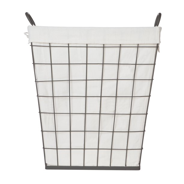 5989bc9ceb1a10eba3e0d0fba2f4923a - Better Homes And Gardens Collapsible Laundry Hamper