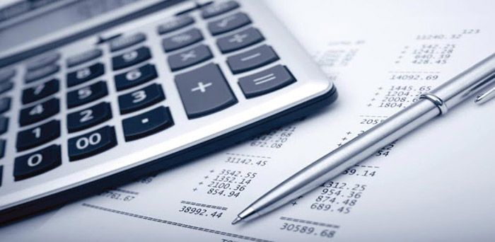 Accounting Wallpapers, Live Accounting Wallpapers, XUZ412 | Bookkeeping  services, Accounting, Bookkeeping