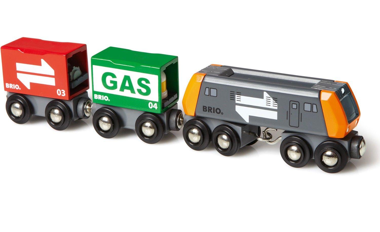 28And TrainIm Love Brio I Cargo De ToysTren Still Madera eoCxBWrd