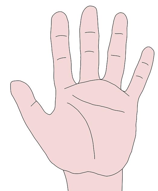 30 Gambar Kartun Tos Tangan Untuk Menyimpan Gambar Kepal Mengepal Silahkan Klik Link Dibawah Ini Mengapa Tokoh Kartun Banyak Yan Di 2021 Kartun Gambar Kartun Gambar