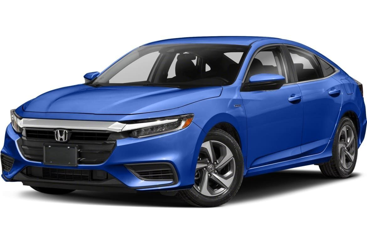 Best Honda Accord 2019 Specs and Review Cars Review 2019