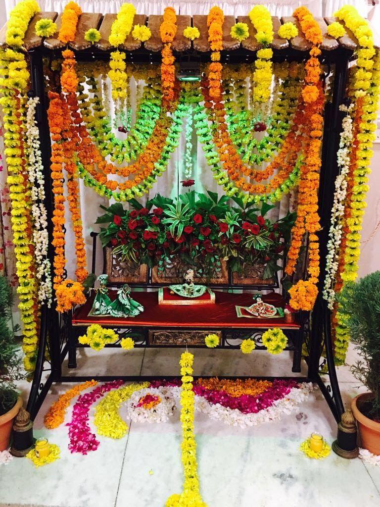 Janmashtmi decoration Janmashtmi decoration Janmashtmi decoration