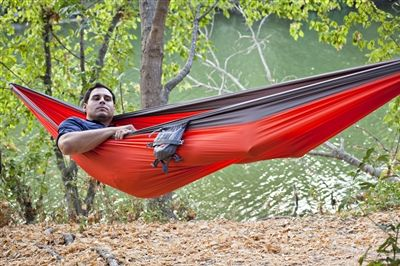Kammok The Only Way To Camp Hammock Camping Outdoor Cool