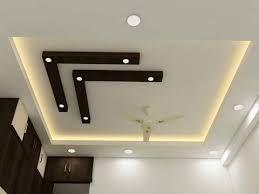Image Result For False Ceiling Designs Small Room Simple False