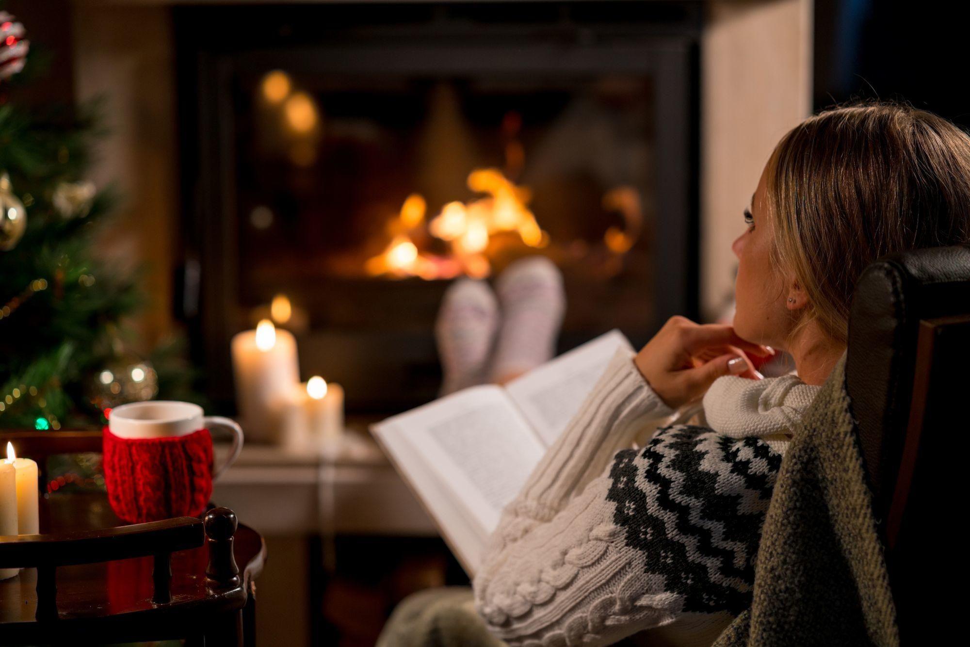 сообщений актриса теплый вечер фотосессии дизайн