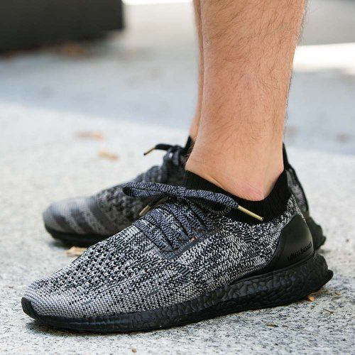 22694b9c2fa3c Buty adidas Ultra Boost Uncaged LTD (BB4679) Worldbox.pl