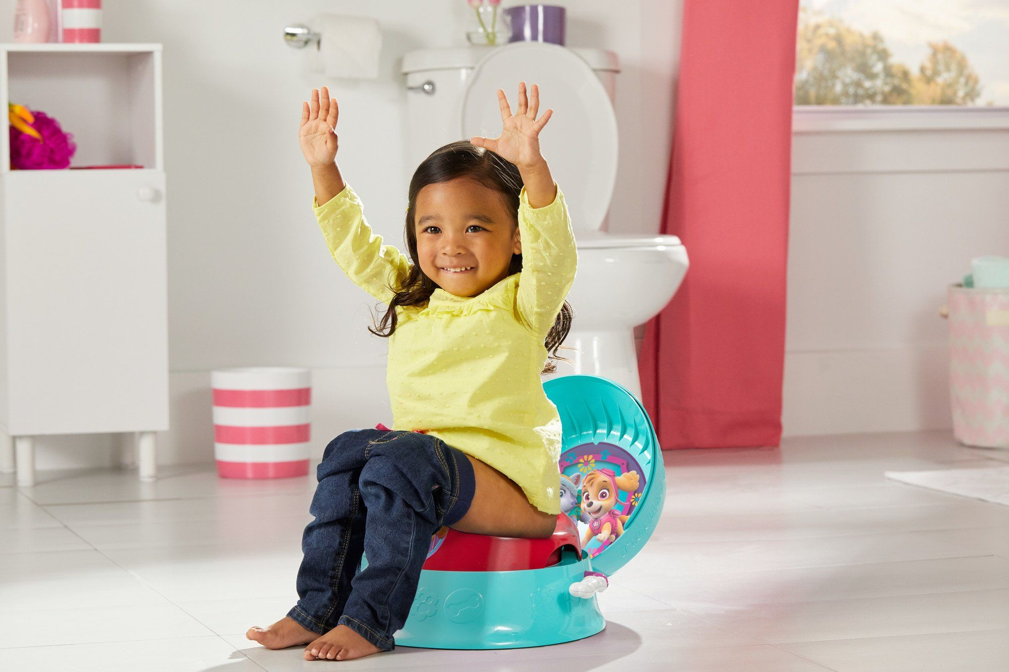 Best potty training tips and tricks. Are you looking for