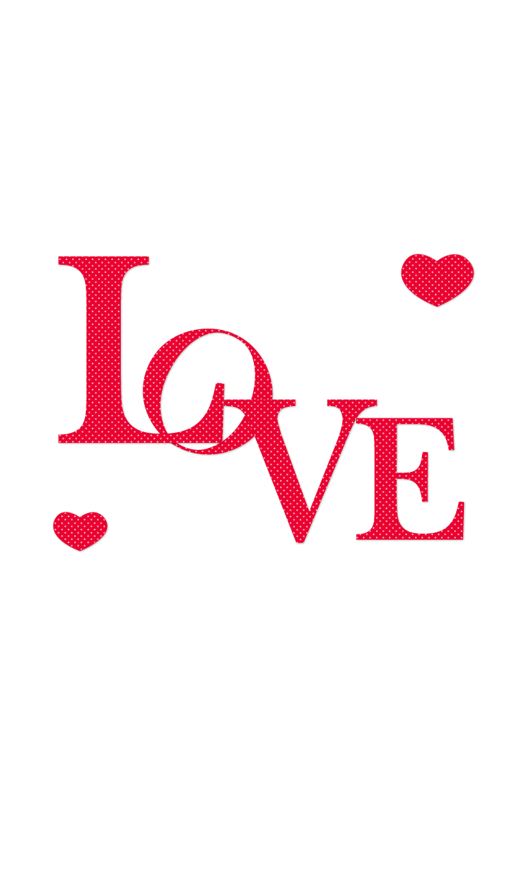 love+words9+768+1280.png (768×1280) | Wallpapers | Pinterest ...