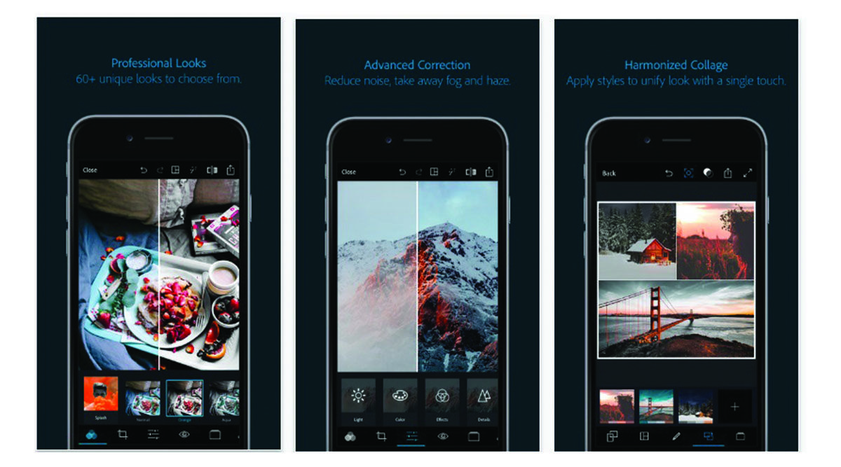 Best Photo Editing Apps For iOS and Android Good photo