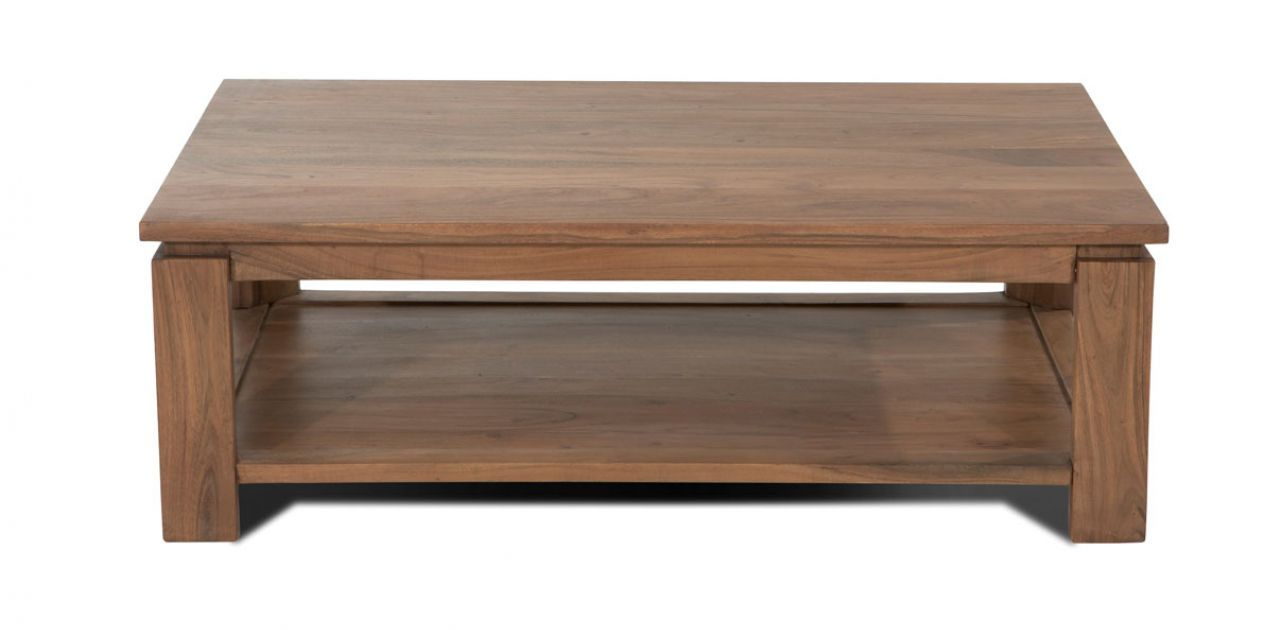 Rothko Coffee Table dfs making everyday more comfortable Posh