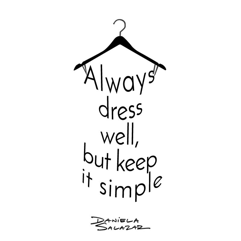 Style Is Much More Interesting Than Fashion Fashion Quotes Words Vintage Quotes