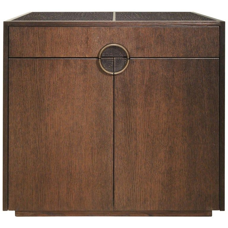Ring 83 TP Brown Cabinet In 2020