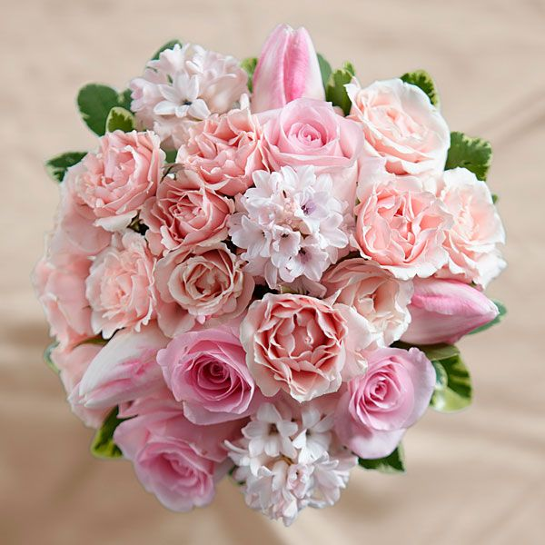 Wedding Gifts Next Day Delivery: Send Flowers, Plants & Gifts