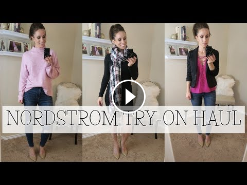 47c0b698f7f NORDSTROM TRY-ON HAUL