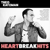 As the Romans Do Theo Katzman