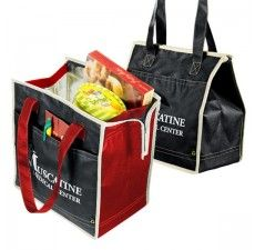 Cooler Bags Bulk Reusable Shopping Bags Promotional Tote Bags Fun Bags Picnic Cooler Bag Promotional Bags