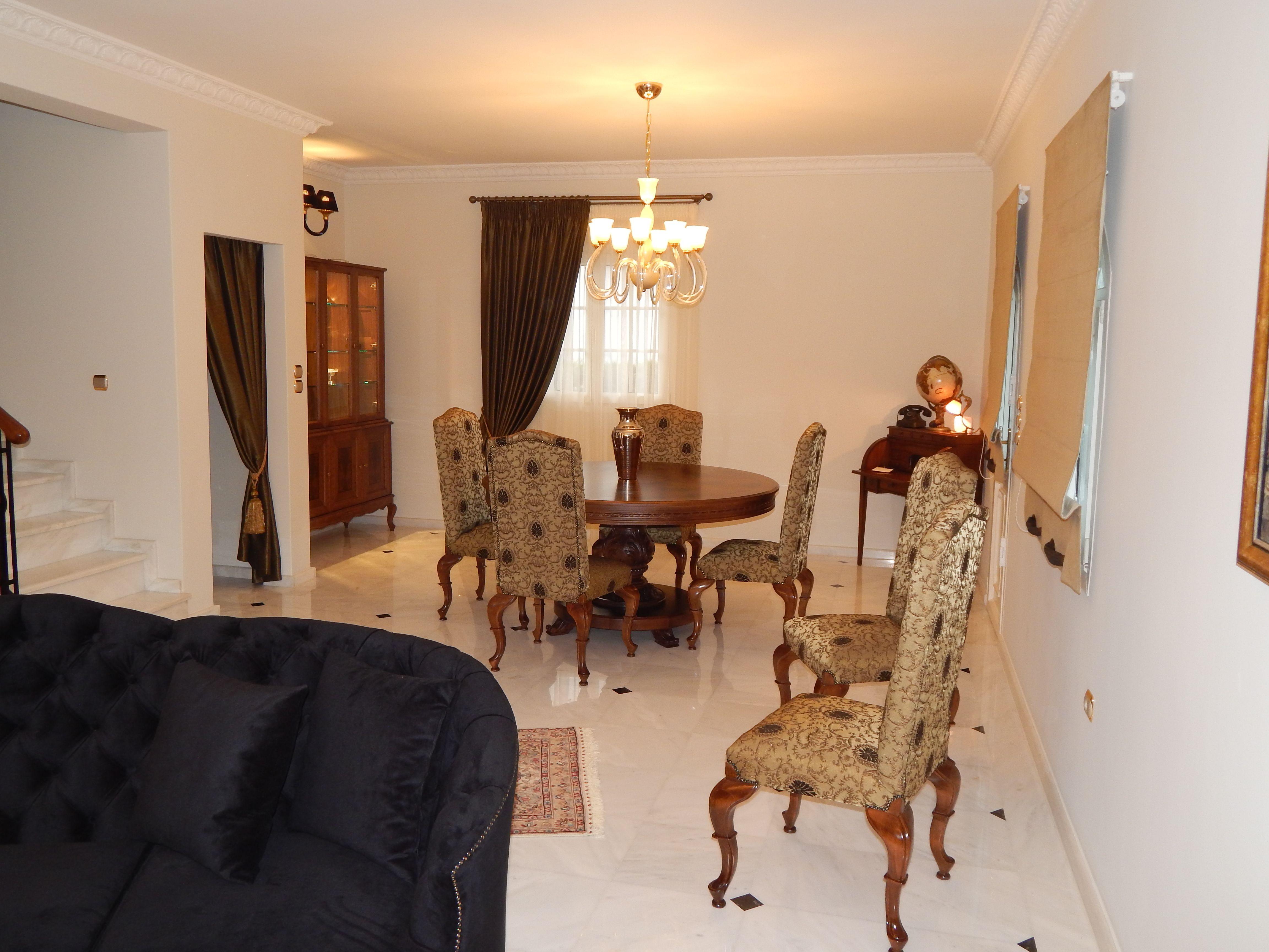 Photo of επιπλα -διακοσμηση σπιτιου