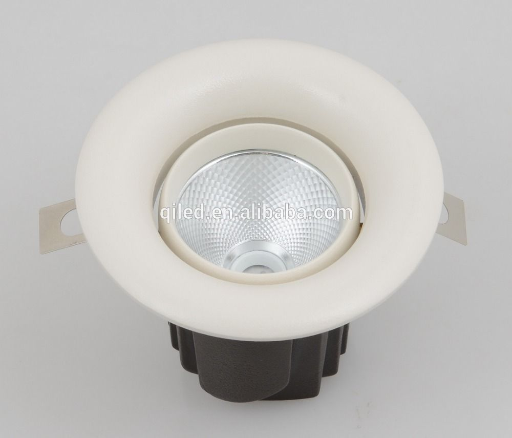 plasterboard ideas lights recessed good sconceswall wall ceiling led ceilings sconces