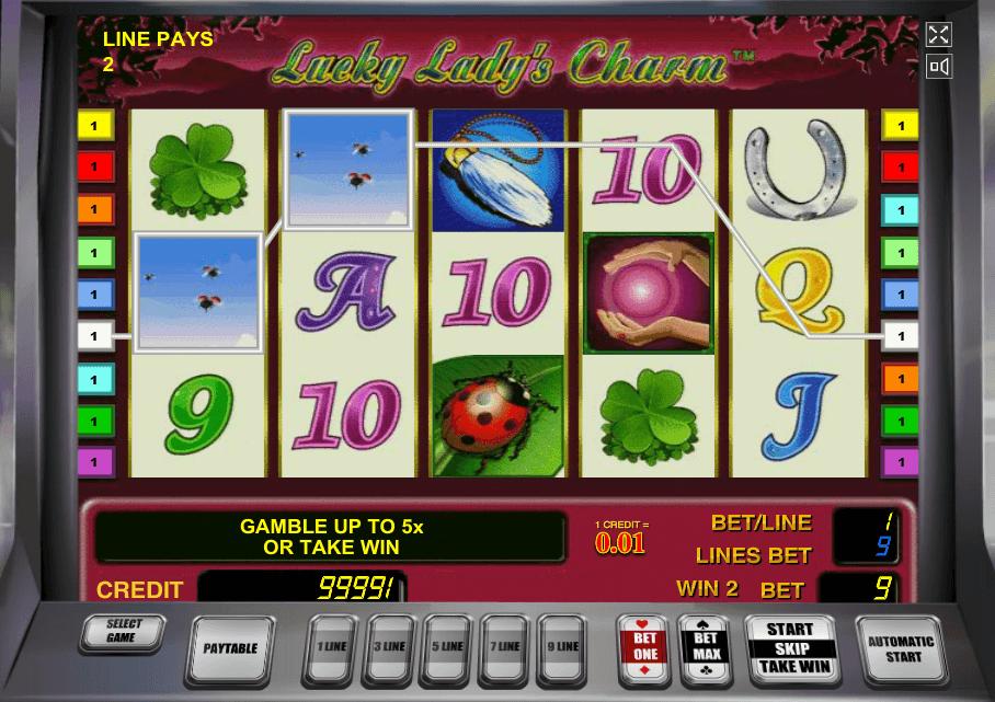 Шарлиз терон азартные игры