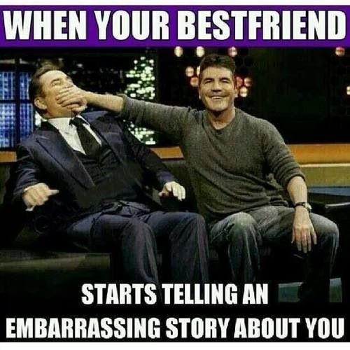True Funny Funny Funny Memes Funny Pictures