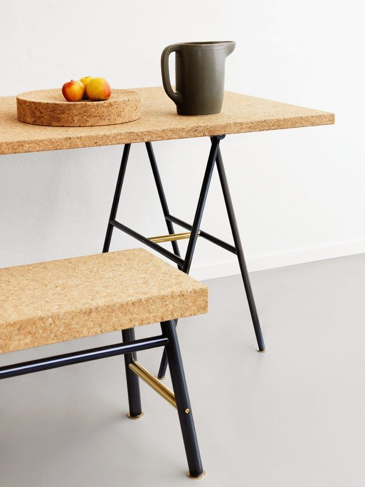 Kork Arbeitsplatte Home Möbel Einrichtungsideen Und Möbeldesign