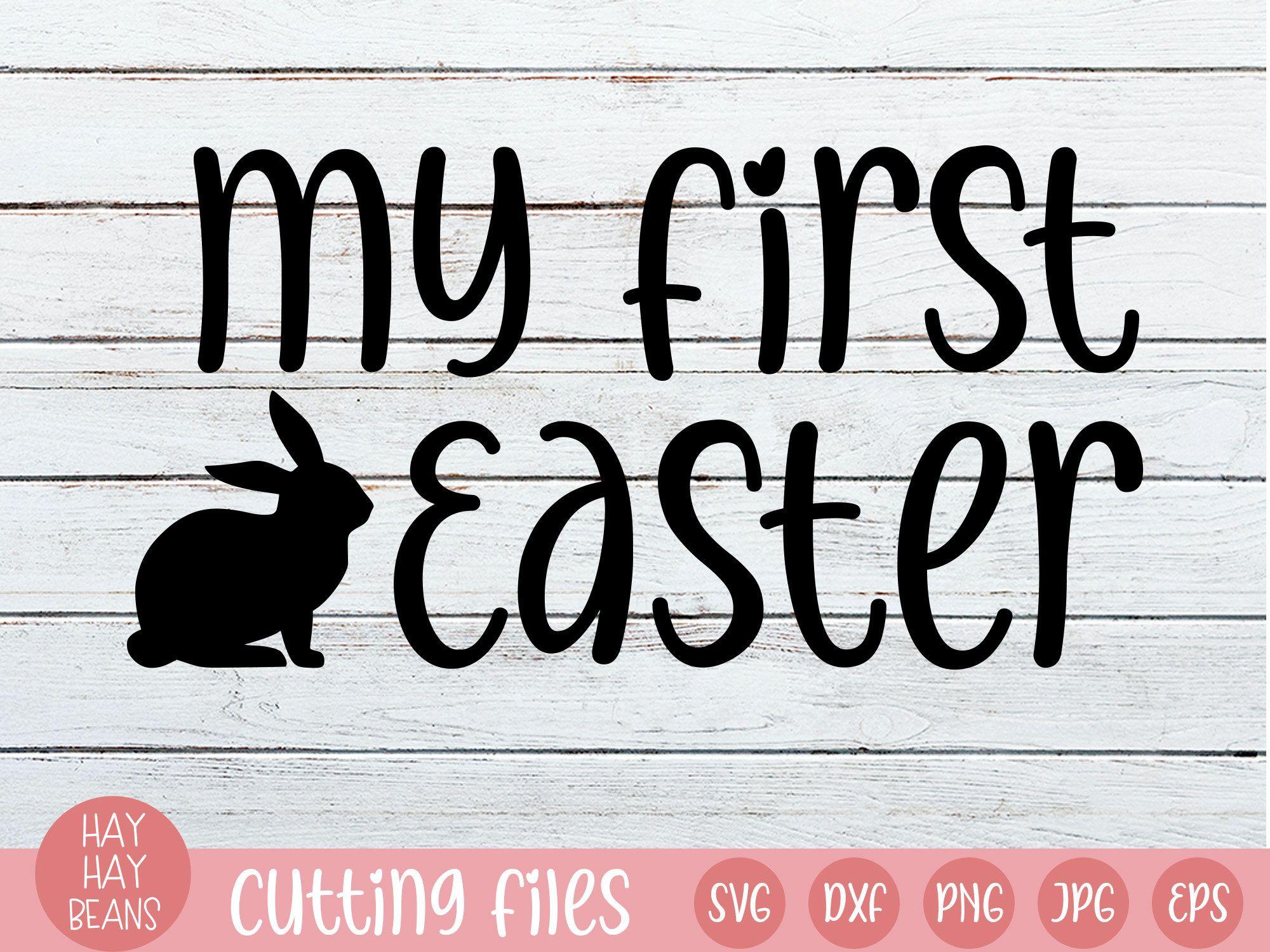 Happy Easter PNG,Digital File,Art Download,Digital Download,Spring Bunny,Sublimation Designs Easter Digital Files
