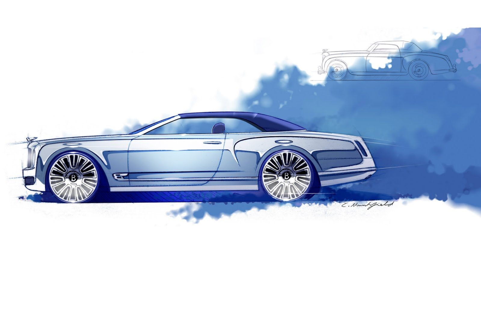 Bentley-Mulsanne-Convertible-Concept-3
