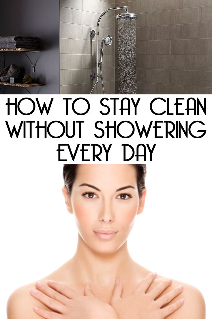 How to Stay Clean recommend
