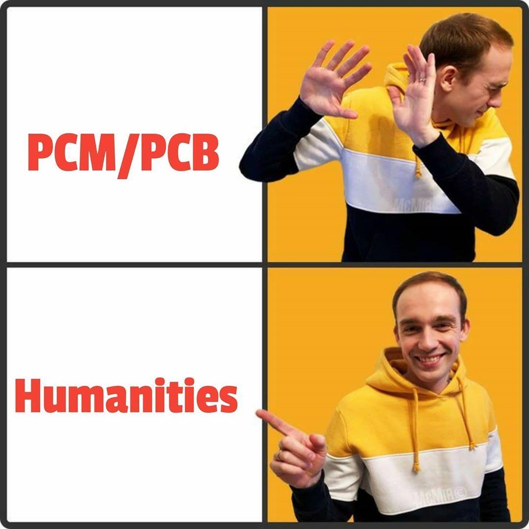 Tumblr Create Memes Meme Template Funnt Memes
