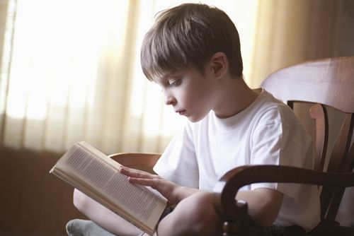 Stay motivated: 6 steps to keep your homeschooler focused