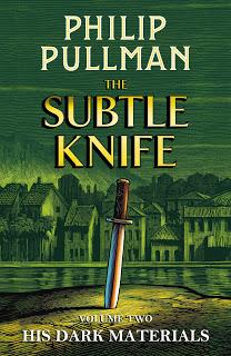 Philip Pullman eBooks - eBooks.com