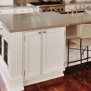 6 Great Countertops How To Choose The Best Material