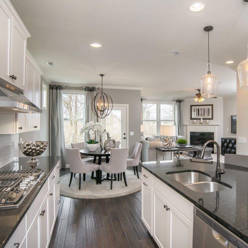 Home Decor Kitchen, Farmhouse Style