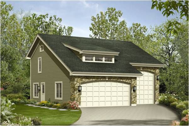 Rv Garage Plans With Living Quarters Find House Plans Carriage House Plans Garage Apartment Plan Garage With Living Quarters