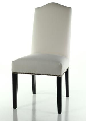 Room Durham Dining Chair 20 Width Seat Height