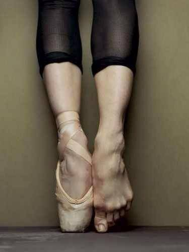 Be Proud But Never Satisfied Dancers Feet Ballerina Feet Ballet Feet