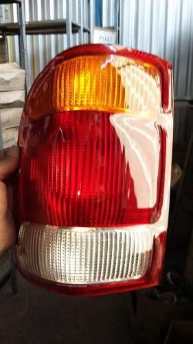 Http Produto Mercadolivre Com Br Mlb 749800693 Lanterna Traseira