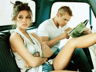 Beware If Your Man Does These 15 Things He s Majorly Insecure