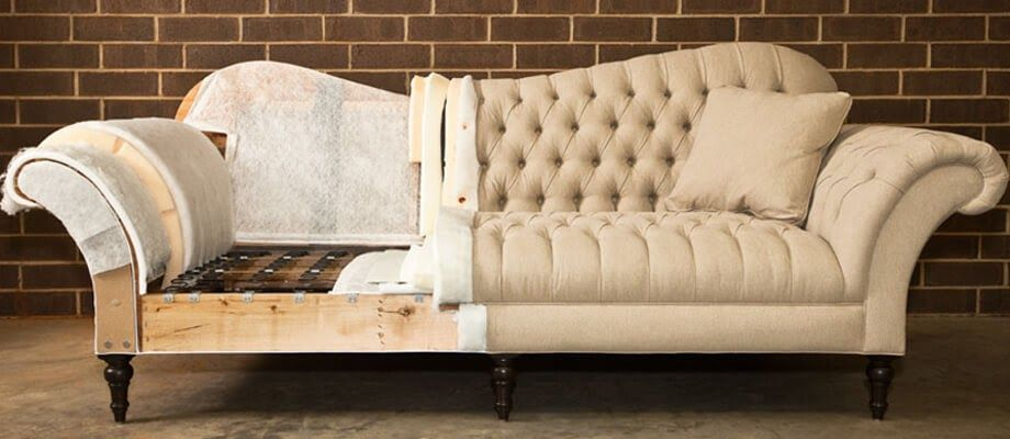 Beautiful Sofa Bed Kuching In 2020 Couch Reupholstery Sofa Bed Furniture Sofa Bed Repair
