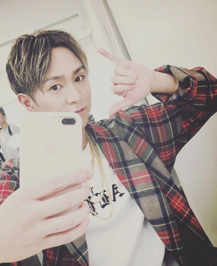 #AAA #浦田直也 | AAA in 2019 | Pop, Singer, Idol