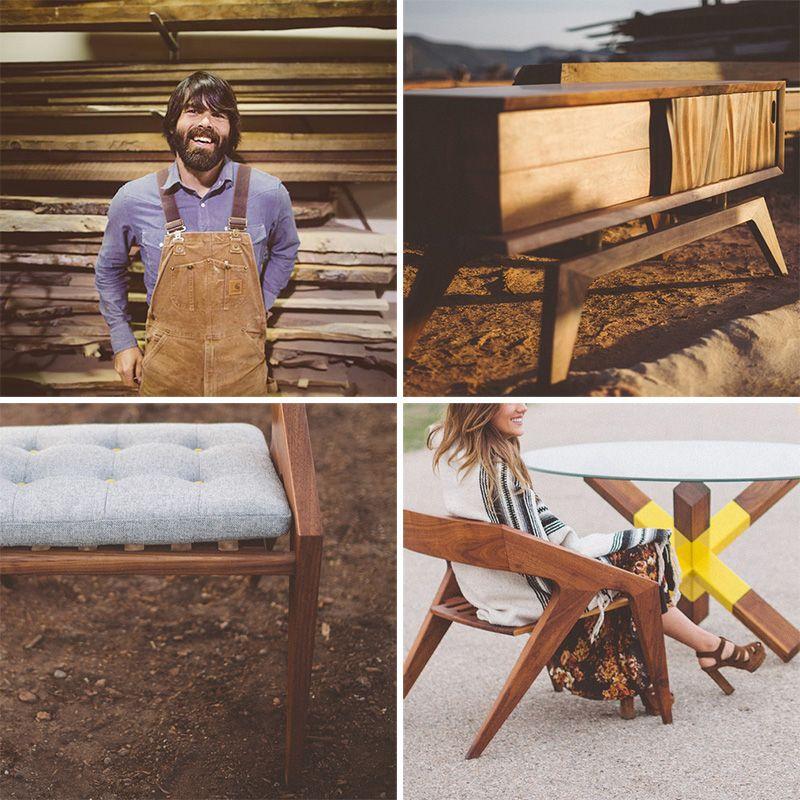 Jory Brigham | San Luis Obispo, California