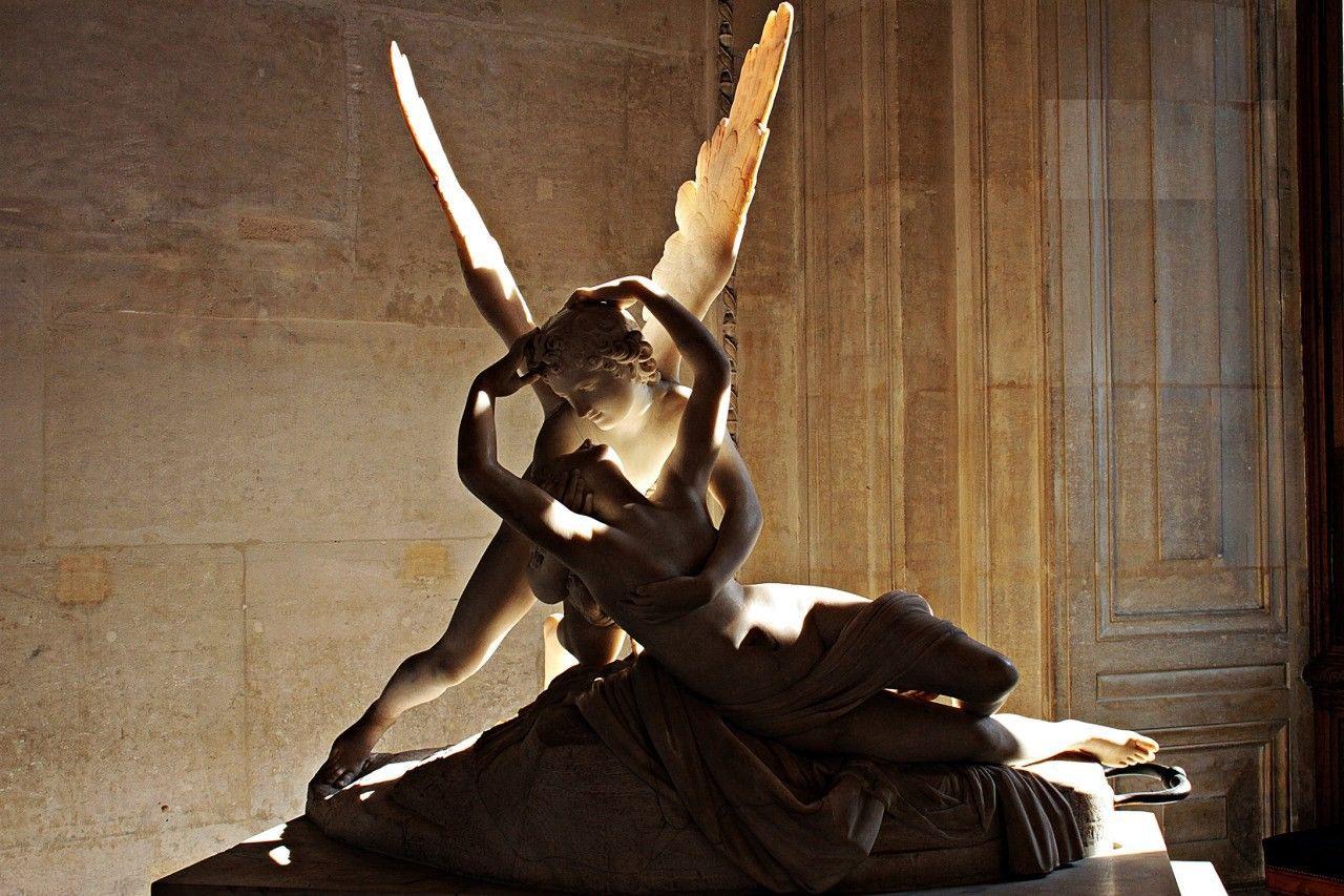 Mi top 10 de las mejores esculturas en el mundo – Grettel de los Angeles