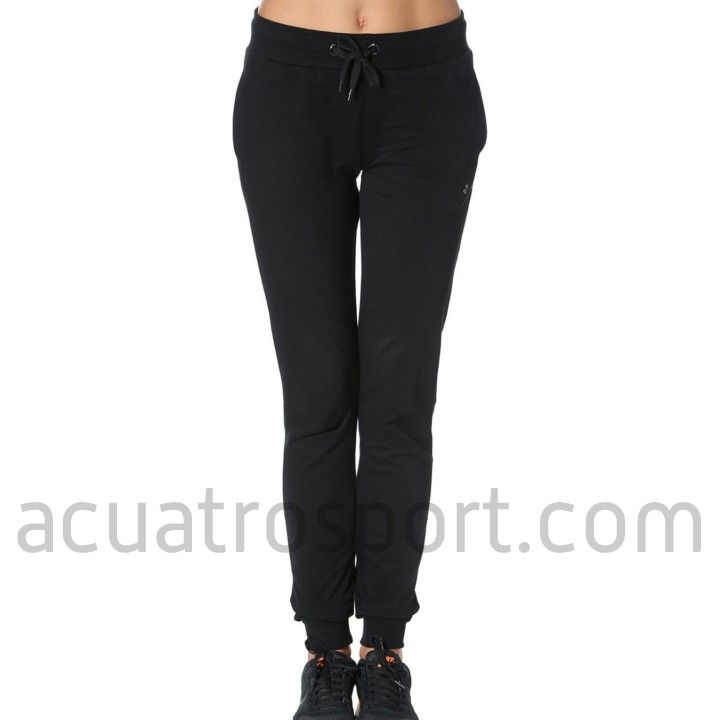 a326278fb Pantalón de chándal ONLY PLAY LINA SWEAT PANTS NEGRO Tiempo Libre Y ...