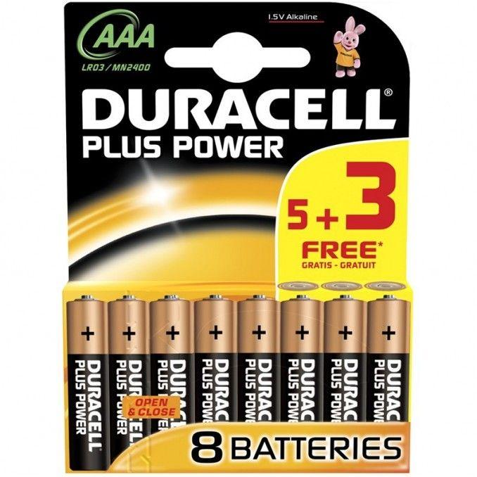 Camping Equipment Often Forgotten World Of Camping Blog Duracell Duracell Batteries Rechargeable Batteries