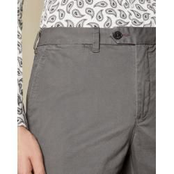 Photo of Chino-hose In Slim-fit Ted Baker