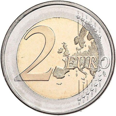 Estland 2 Euro 2020 Bfr 200 Jahre Der Entdeckung Der Antarktis In 2020 Sondermunzen Zypern Estland