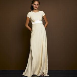 Informal Second Wedding Dresses Dress You Should Definitely Consider Your First